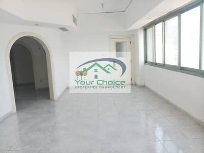 Stunning Apartment w/ Maid's room & balcony for only 110k/year 3 payments