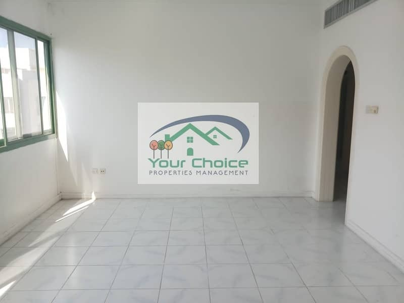 2 Stunning Apartment w/ Maid's room & balcony for only 110k/year 3 payments