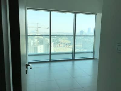 فلیٹ 2 غرفة نوم للايجار في مجمع دبي للعلوم، دبي - Spacious 2 Bed Montrose Apartment | AED 65k