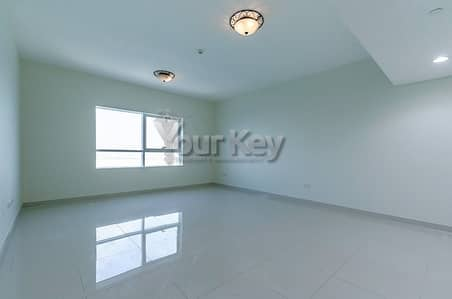 2 Bedroom Apartment for Rent in Al Reem Island, Abu Dhabi - 1 month Free excellent sea views all amenities