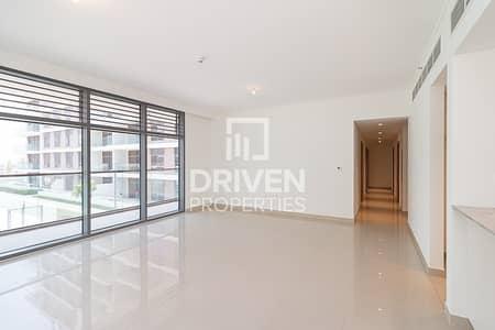 فلیٹ 3 غرف نوم للبيع في دبي هيلز استيت، دبي - Cheapest 3 Bedroom Apartment | Pool View