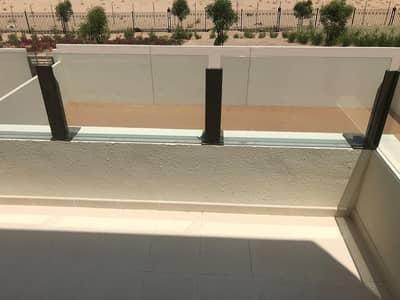 فیلا 4 غرفة نوم للايجار في ريم، دبي - Brand New | 4 BR + M | Quite Location