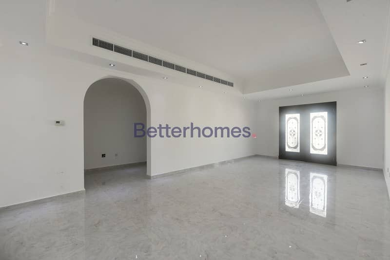 2 Refurbished | Great location | GCC only