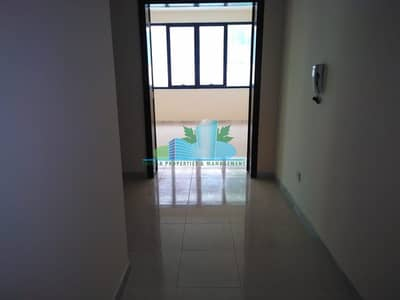 1 Bedroom Apartment for Rent in Al Najda Street, Abu Dhabi - Amazing One Bedroom Apartments.