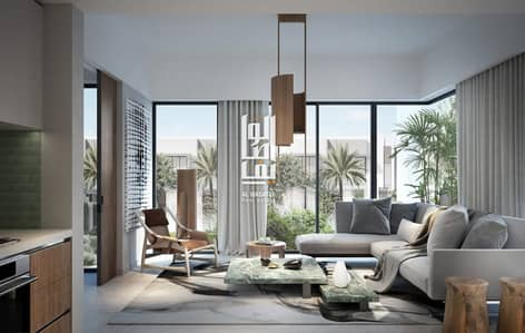 Welcome home to where dreams begin. Emaars latest launch  The Valley EDEN