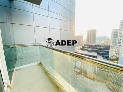فلیٹ 2 غرفة نوم للايجار في المرور، أبوظبي - 2 Bedroom + maids With All facilities
