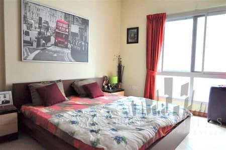 فلیٹ 2 غرفة نوم للبيع في دبي مارينا، دبي - شقة في مارينا دايموند 1 ماسات المارينا دبي مارينا 2 غرف 940000 درهم - 4425065