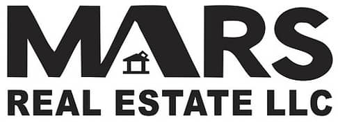 Mars Real Estate L. L. C