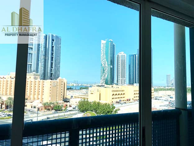 2 Spectacular Sea View | Free Parking  | Close to Corniche