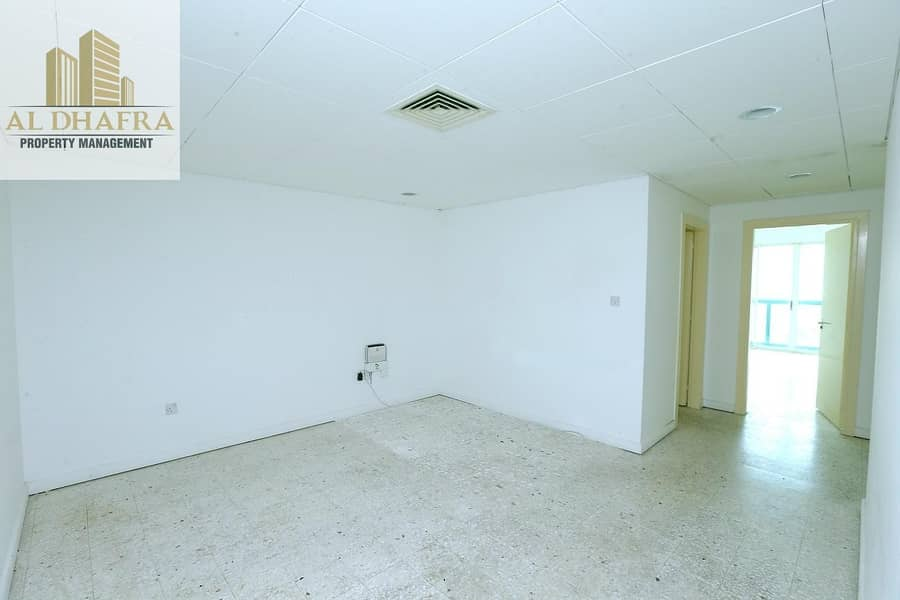 13 Spectacular Sea View | Free Parking  | Close to Corniche