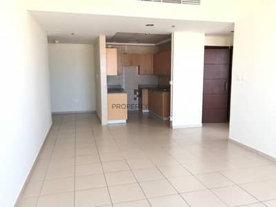 1 Bedroom Flat for Rent in Dubai Production City (IMPZ), Dubai - 1 BR High Floor Panoramic Views | Assigned Parking