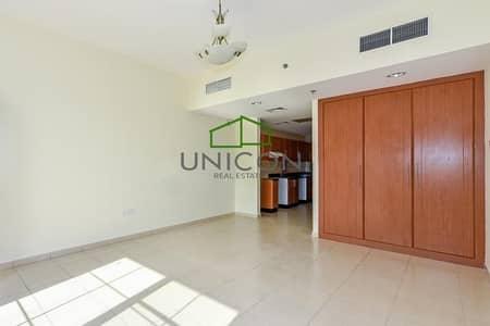 Studio for Rent in Jumeirah Village Circle (JVC), Dubai - Spacious Layout
