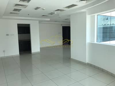 Office for Rent in Al Barsha, Dubai - Office space available for rent-Al Barsha 1