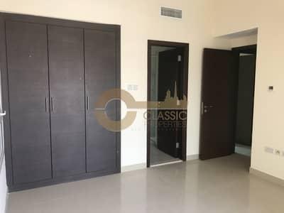 3 Bedroom Flat for Rent in Dubai Production City (IMPZ), Dubai - | Terrace Unit | High Floor | 3 Bedroom |