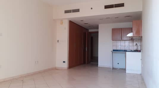 STUDIO FOR RENT IN IMPZ WITH PARKING