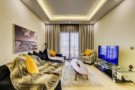 1 Bedroom Apartment for Rent in Dubai Sports City, Dubai - Fantastic 1 Bedroom | Upgraded | Canal view