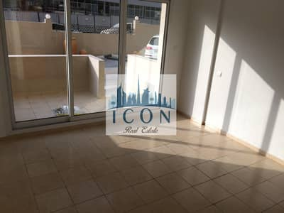 1 Bedroom Flat for Sale in Dubai Silicon Oasis, Dubai - Spacious Apartment in The Dune - 1BR