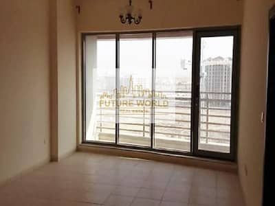 Studio for Rent in Dubai Residence Complex, Dubai - 35k@4 Cheques | Spacious | Ready to Move In |