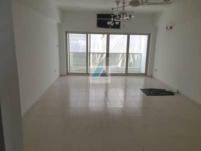 2 Bedroom Apartment for Rent in Al Qusais, Dubai - DAMASCUS STREET!!W/AC HUGE SPACIOUS 2BHK