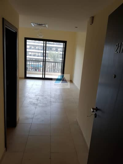 شقة 2 غرفة نوم للايجار في القصيص، دبي - OFFER!!FRONT VIEW!!MONTH FREE!!C/AC SPACIOUS 2BHK