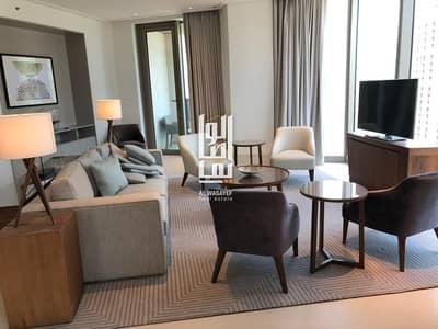 شقة 3 غرف نوم للبيع في دبي مارينا، دبي -  0% COMMISSION!!!