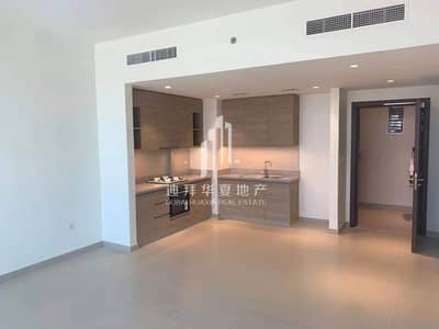 Brand New | High End Finishing | Ready To Move