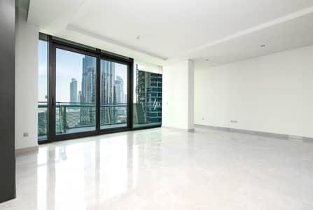 Brand New|Duplex Penthouse|Luxurious Terrace