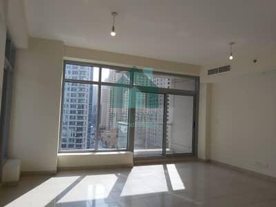 فلیٹ 2 غرفة نوم للبيع في دبي مارينا، دبي - Emaar Blackely Tower Vacant Actual Picture For Sale Call!!