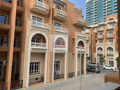 4 Bedroom Townhouse for Rent in Jumeirah Village Circle (JVC), Dubai - Just pay monthly 7500 for a prestigious 4br townhouse in the heart of JVC
