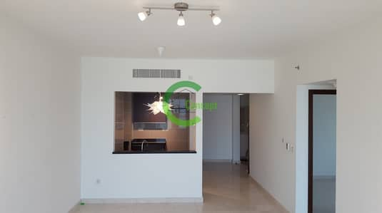 2 Bedroom Apartment for Rent in Al Reem Island, Abu Dhabi - Amazing Deal!Modern Home Style With Balcony