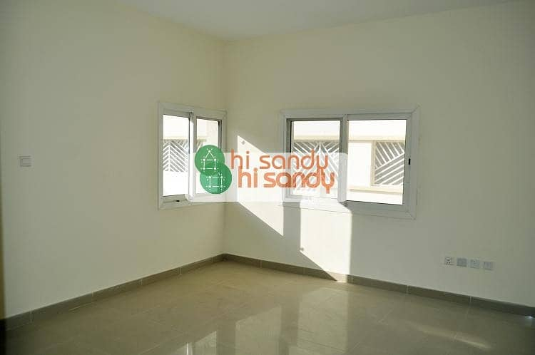 Hot Offer No Commission for 2 Beds in Al Harameen