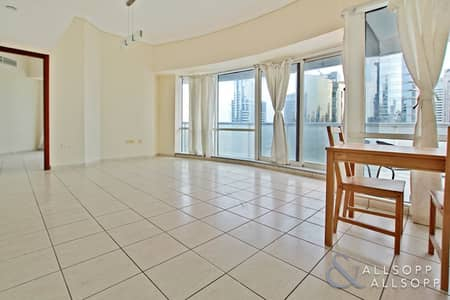 2 Bedroom Flat for Sale in Jumeirah Lake Towers (JLT), Dubai - New listing | 2 Bed 2 Ensuite 2 Parking