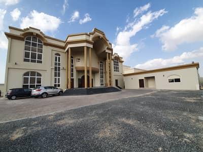 شقة 1 غرفة نوم للايجار في مدينة محمد بن زايد، أبوظبي - شقة في المنطقة 24 مدينة محمد بن زايد 1 غرف 47000 درهم - 4426260