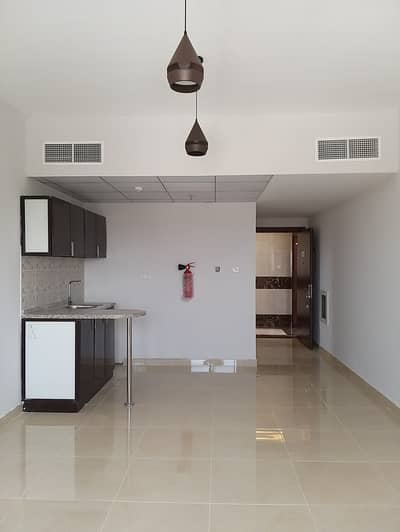 Studio for Rent in Al Rawda, Ajman - Beautiful Brand New Studios I Ready to Move