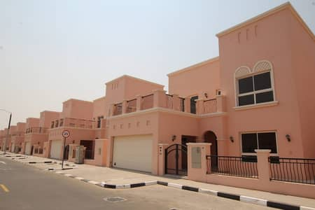 5 Bedroom Villa for Rent in Nad Al Sheba, Dubai - Brand New | Spacious | Garden | Attractive Price