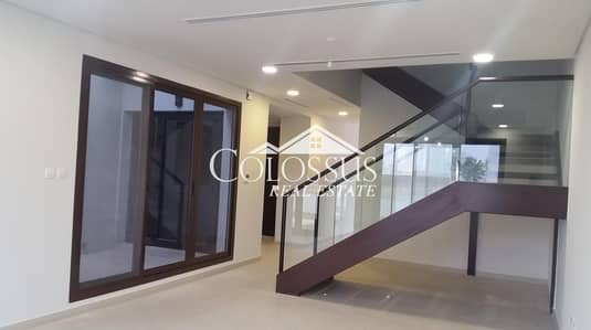 5 Bedroom Villa for Rent in Al Reem Island, Abu Dhabi - Charming 3-BR Villa for a Small Family