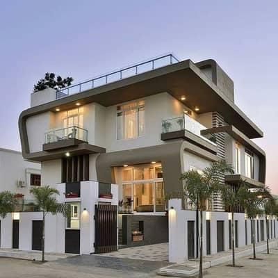 ارض سكنية  للبيع في الجرف، عجمان - ارض  سكنى استثمارى للبيع  بالجرف 13 بجانب السوق الصينى