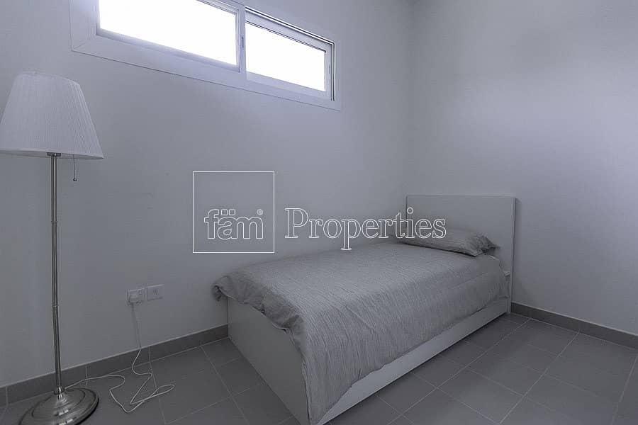 24 Arabella 1| 3 Bed+Maid | Single Row