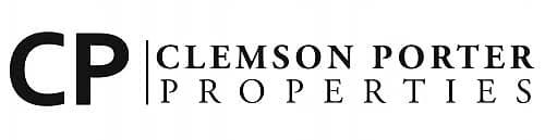 Clemson Porter Properties Broker