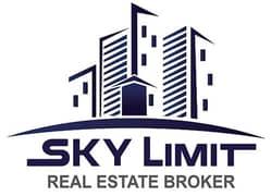 Sky Limit Real Estate Broker