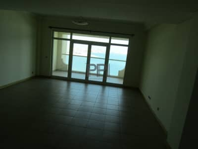 1 Bedroom Apartment with Sea view  at Al Basri-B1