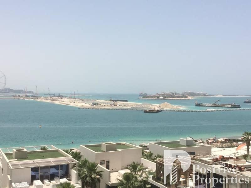 2 Best 07 ||| Marina Skyline ||| Sea views