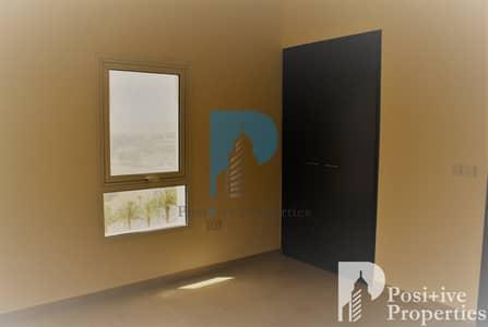 فلیٹ 2 غرفة نوم للبيع في رمرام، دبي - 2 BR Open Kitchen |Tenanted | Available