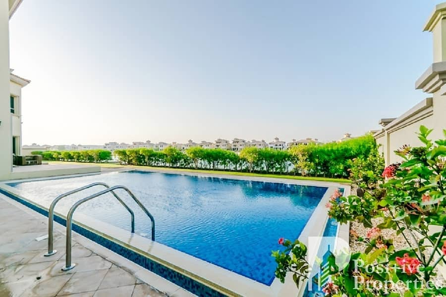 Must See 6 Bed|Luxury Living|Direct Beach Access