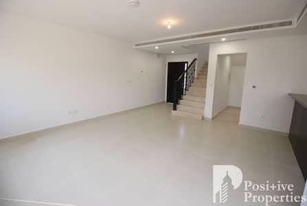تاون هاوس 3 غرف نوم للبيع في سيرينا، دبي - Great Price | Keys Ready | Near Pool/Park