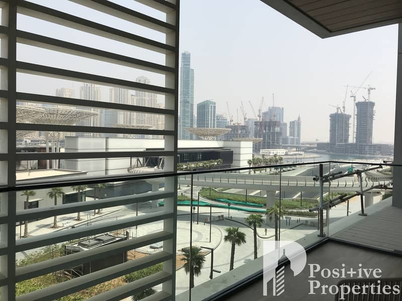 11 Great Payment PIan | Exceptional Views