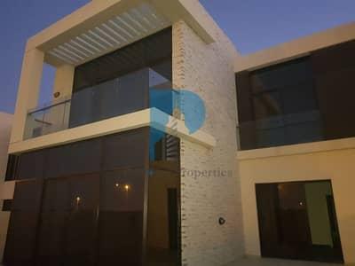 فیلا 5 غرف نوم للبيع في داماك هيلز (أكويا من داماك)، دبي - Brand New | 5 Bed  | Single Row | Ready to move