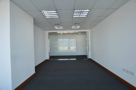 Office for Rent in Mohammed Bin Zayed City, Abu Dhabi - No Commission office space Direct to the landlord for rent