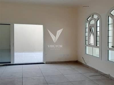 4 Bedroom Villa for Sale in Ajman Uptown, Ajman - Best Priced Villa| Ajman | Brand New 4BR