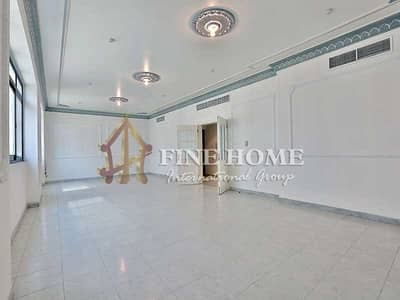 Amazingly Family Oriented 3BR Apartment